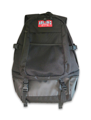 ARL PAPER BACK PACK
