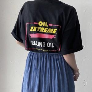 USA vintage T-shirt