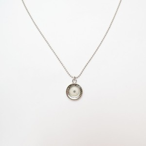 Necklace_No.002