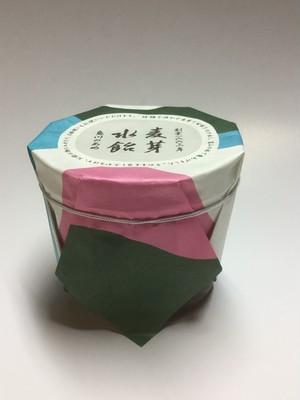 麦芽水飴(大)   480g