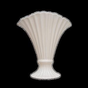 Cream shell base / クリーム・シェルベース