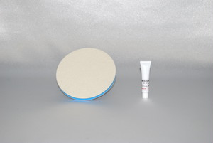 BDS-1 BD専用研磨剤・バフセット(kenmac-CD,G3)
