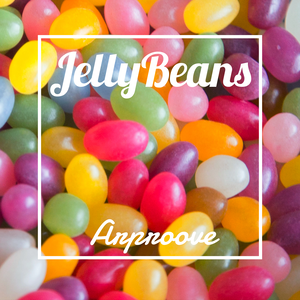 Jelly Beans  / Arproove