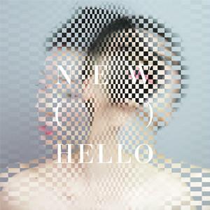【先行予約★LIVE割引付き】「 NEW(       )HELLO 」★ Release Party割引チケット付き