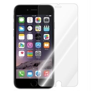 iPhone6/6S(4.7)保護フィルム 超薄強化ガラス!厚さ0.33mm