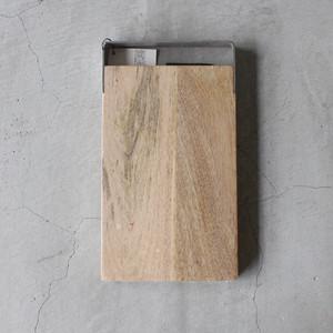 PUEBCO CUTTING BOARD 20×32(プエブコ カッティングボード)