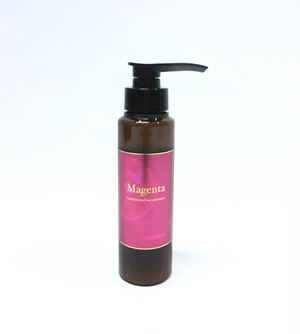 Magenta Concentrated Treatment (190mlポンプ)