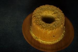 【10cm】 ピスタチオ、ヘーゼルナッツ、キャラメル、さつまいも、かぼちゃ、れもんよーぐると