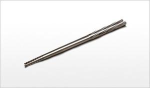 チタン菜箸(大)