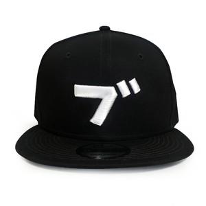 NEW EGA CAP ブ 追加100個