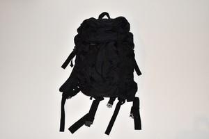 Junya Watanabe 2003ss Parachute Backpack