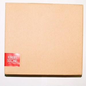 GIFT  BOX  (スコーン20個セット)