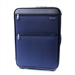 Pathfinder「RevolutionXT」19,DAX Trolley <NAVY>