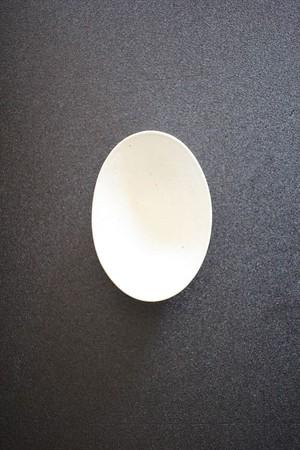 竹口要 ‐utsuwa kobako‐|マメバルコ (白)