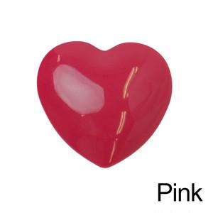 Big heart (ビッグハート)