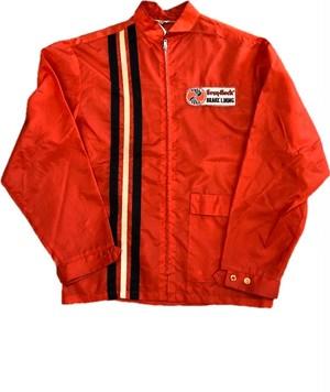 70's Bonner Racing Jacket