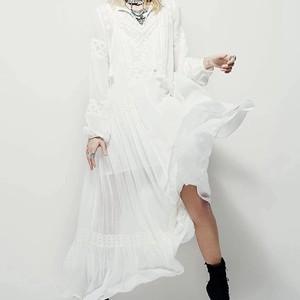 RTW♡ボヘミアンリゾートドレス (2color)