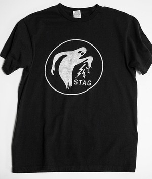 Stag - MOP Tee *One of a Kind