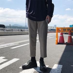 pants BS612