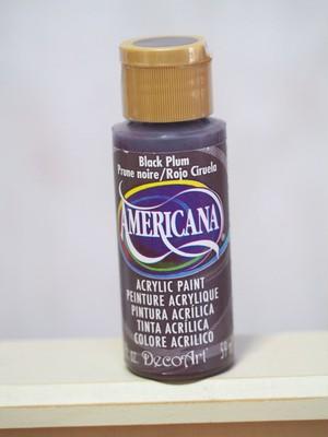 アメリカーナDA172