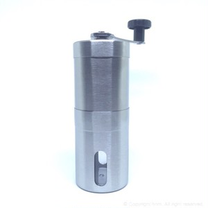 Portable Coffee Mill mini
