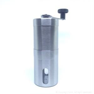Portable Coffee Mill mini