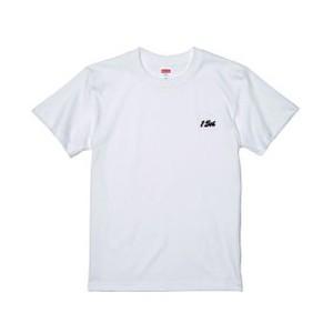 アルカラ+w.o.d.コラボグッズ Tシャツ.ホワイト
