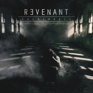 【USED】Revenant / Vulnerable
