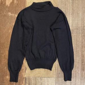 '84 US NAVY Sweater