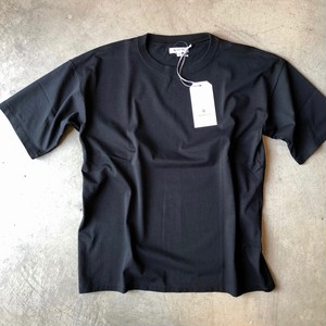 ORDINARY FITS オーディナリーフィッツ UNISEX CREW Tee (OF-C001)