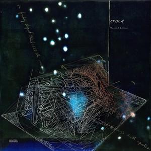 [LP] Marcus D & nitsua / Epoch