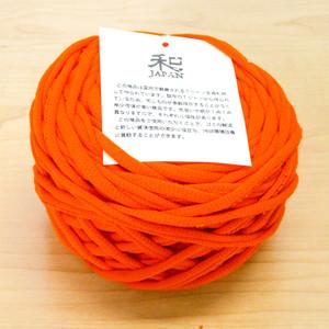 WAcKA iTTo (和) オレンジ 細糸