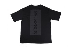 BETAPACK: MIND PROCESSOR POCKET BIG T-SHIRT