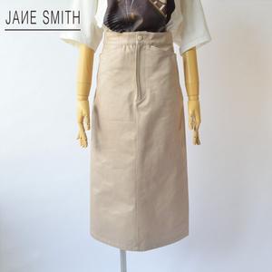 JANE SMITH/ジェーンスミス・Marine Skirt