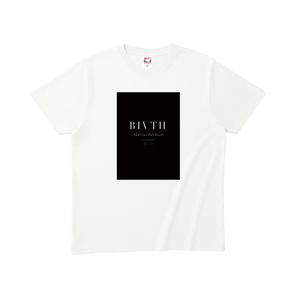 BIVTH Tシャツ 2018