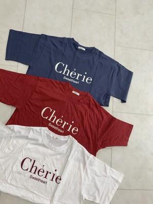 【送料無料】プチプラコットンTシャツ