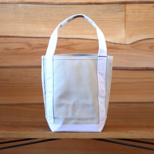 BAGUETTE TOTE SMALL
