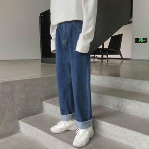 jeans BL4295