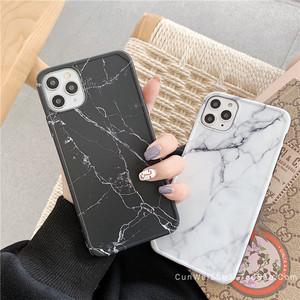 マーブルパターンiPhoneケース S3900