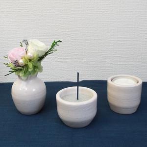 ミニ仏壇「祈りのステージ」桜