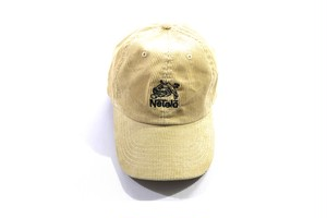 CAP  BEI