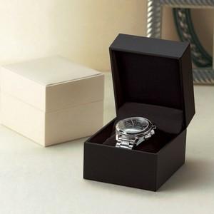 時計用ボックス 腕時計・バングル用ケース 12個入り GT-40-W
