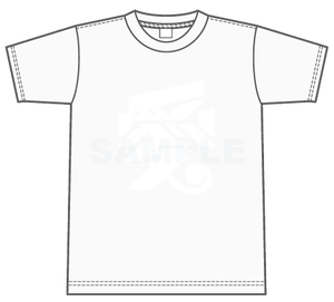 【Mサイズ】愛されたいTシャツ2020