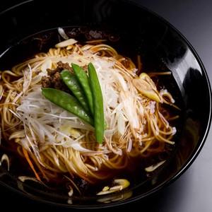 葱スーラー麺3食セット 冷凍