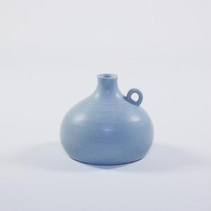 asanomi 花器1800 空【陶器 一輪挿し】  20210319-02