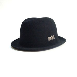 THE Highest End / WOOL HAT