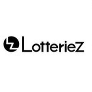 11月5日 (木) 『Lotterieiz主催「Double Up」inasia』