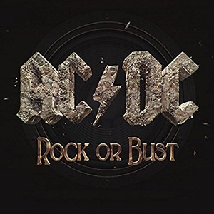 AC/DC/ROCK OR BUST