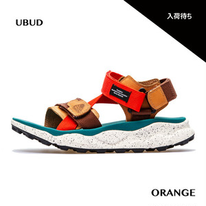 UBUD  FM29009