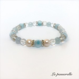 """Larimer "" accessory bracelet"